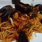 Photo of Lido Restaurant