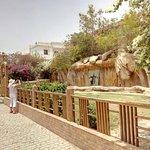 Photo of Coptic Church