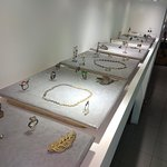 Sifis Jewellery and more Φωτογραφία