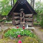 Bild från Tatras Mountains (Tatry)