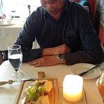 Foto di Cullinan's Seafood Restaurant