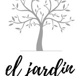 El Jardin Meeting Point Foto