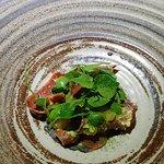 Valokuva: Restaurant Locavore