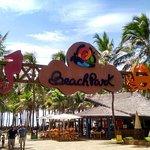 Photo de Beach Park