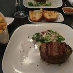 Photo of The Bull Steak Expert