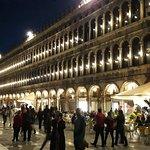 Фотография Gartour by Destination Italia