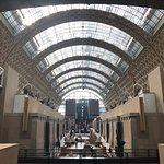 صورة فوتوغرافية لـ Musée d'Orsay