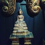 Lan Na Thaiの写真