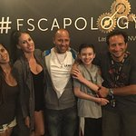 Mansion Murder - Escapology -- Escaped!!