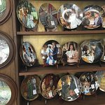 Great antiques & collectibles