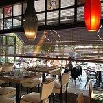 Foto van Tanino San Pedro Restaurante Bar