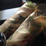 Billede af Madami - Mom's Vietnamese Kitchen