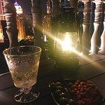 ภาพถ่ายของ The Speakeasy Rooftop Bar