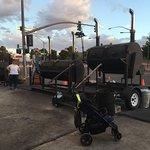 Foto Big John's Texas BBQ