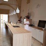 Cooking Experience Lezioni di Cucina Salentinaの写真