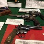 Foto de The Regimental Museum of The Royal Welsh (Brecon)