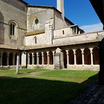 Photo of Eglise Collegiale de Saint-Emilion