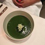 Φωτογραφία: OPUS Restaurant