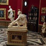 Galleria degli Uffizi