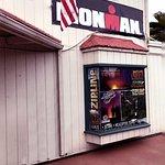 negozi di Kona in quel periodo