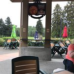 Foster Golf Links 사진