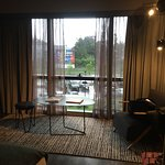 CasaSur Pilar Hotel照片