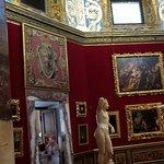 Photo de Galerie des Offices