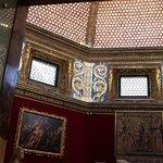 Foto de Galleria degli Uffizi