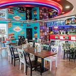 Photo of Vegas Pizza&Grill