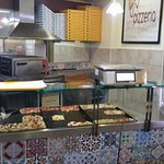 Photo of Pizzeria Mediterranea