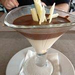 Photo of El Capitan Restaurante