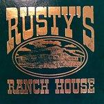 Billede af Rusty's Ranch House