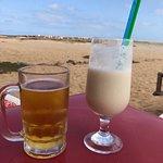 Bild från Restaurant Ponta Preta