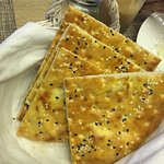 Fotografia de Zaferan Iranian Restaurant