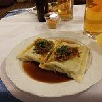 Billede af Gasthaus Schwanen