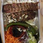 Pasa Restaurant의 사진