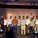 Bilde fra Sheraton Grand Bengaluru Whitefield Hotel & Convention Center