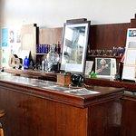 Woody Guthrie memorabilia