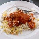 صورة فوتوغرافية لـ Anaya Indian Kitchen