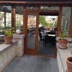 Photo of Stone House Restaurant