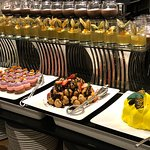 Bilde fra Rixos The Palm Dubai Hotel & Suites