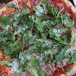 Photo of Restaurante Pizzeria Pinochio