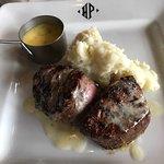 Foto de Hyde Park Prime Steakhouse