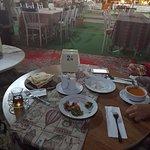 D'stiny Restaurant resmi