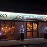 Foto di Brew Bros