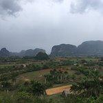 Valle de Vinales Φωτογραφία