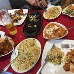Photo of The Everest Tandoori Restaurant