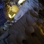 Cave Bath of Miskolctapolca Foto