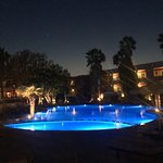Apollon Hotel Photo