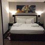 Epoque Hotel Relais & Chateaux Foto